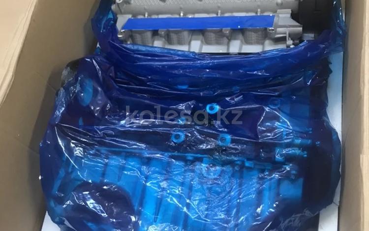Двигатель F18D4 либо 2H0 1.8л на Chevrolet Cruze, Orlando за 650 000 тг. в Алматы