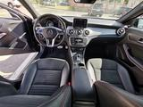 Mercedes-Benz GLA 45 AMG 2014 года за 16 700 000 тг. в Алматы – фото 5