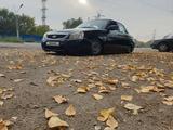 ВАЗ (Lada) 2170 (седан) 2015 года за 2 900 000 тг. в Усть-Каменогорск