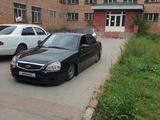 ВАЗ (Lada) 2170 (седан) 2015 года за 2 900 000 тг. в Усть-Каменогорск – фото 4