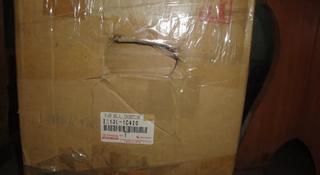 Тнвд toyota LC 100 VX 4, 2 турбодизель за 1 500 000 тг. в Караганда