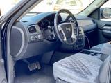 Chevrolet Suburban 2012 года за 14 500 000 тг. в Нур-Султан (Астана) – фото 3