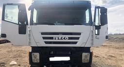 Iveco  Tipper 682 2015 года за 12 500 000 тг. в Алматы