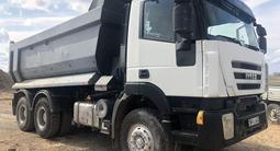 Iveco  Tipper 682 2015 года за 12 500 000 тг. в Алматы – фото 3