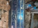 Бампер задний на Bmw E36 оригинал в сборе усилитель, крепление… за 15 000 тг. в Алматы – фото 5