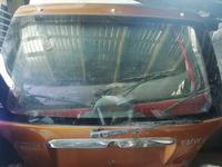 Багажник Daewoo Matiz за 100 тг. в Алматы