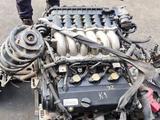 Mitsubishi Outlander Объём 3.0 за 800 000 тг. в Алматы