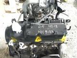 Двигатель Mitsubishi Lancer 9 1.6I 98-105 л с 4g18 за 281 622 тг. в Челябинск