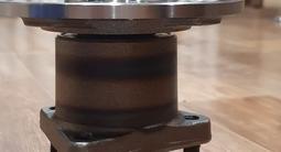 Задняя ступица за 11 000 тг. в Темиртау – фото 2