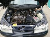 ВАЗ (Lada) 2110 (седан) 2012 года за 900 000 тг. в Актобе