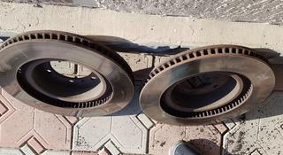 Тормозные диски за 25 000 тг. в Алматы