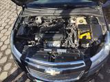 Chevrolet Cruze 2014 года за 4 350 000 тг. в Караганда – фото 4