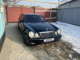 Mercedes-Benz E 280 2001 года за 4 200 000 тг. в Алматы