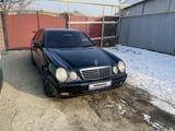 Mercedes-Benz E 280 2001 года за 4 200 000 тг. в Алматы – фото 2