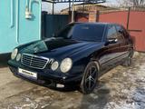Mercedes-Benz E 280 2001 года за 4 200 000 тг. в Алматы – фото 3