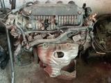 Двигатель хонда CRV за 220 000 тг. в Алматы – фото 2