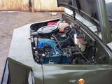 ЛуАЗ 969 1989 года за 2 000 000 тг. в Караганда – фото 5