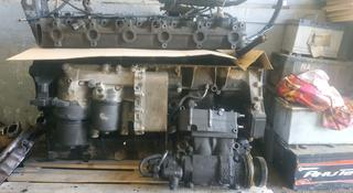 Двигатель на Даф 105 в Костанай