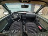 ВАЗ (Lada) 2109 (хэтчбек) 2004 года за 900 000 тг. в Семей