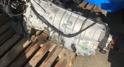 Коробка GM для BMW за 230 000 тг. в Алматы