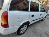 Opel Astra 1999 года за 1 650 000 тг. в Шымкент