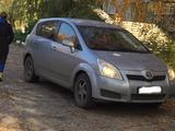 Toyota Corolla Verso 2008 года за 4 700 000 тг. в Семей – фото 2