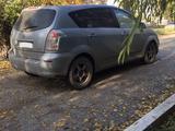 Toyota Corolla Verso 2008 года за 4 700 000 тг. в Семей – фото 3