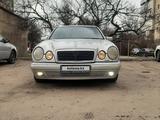 Mercedes-Benz E 50 1998 года за 4 650 000 тг. в Алматы