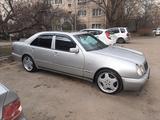 Mercedes-Benz E 50 1998 года за 4 650 000 тг. в Алматы – фото 5