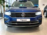 Volkswagen Tiguan 2021 года за 17 710 000 тг. в Уральск – фото 2