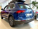 Volkswagen Tiguan 2021 года за 17 710 000 тг. в Уральск – фото 5