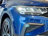 Volkswagen Tiguan 2021 года за 17 710 000 тг. в Уральск – фото 3