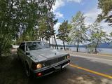 Nissan Cedric 1979 года за 3 500 000 тг. в Алматы – фото 3