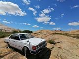 Nissan Cedric 1979 года за 3 500 000 тг. в Алматы – фото 5