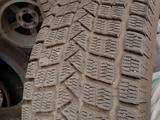 Зимние шины за 120 000 тг. в Талгар