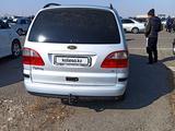 Ford Galaxy 2001 года за 2 700 000 тг. в Тараз – фото 3