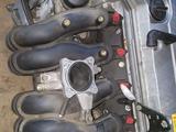 Двигатель мерседес w202 2.0 компресор за 250 000 тг. в Петропавловск – фото 4