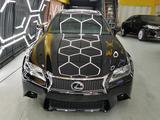 Lexus GS 350 2012 года за 12 800 000 тг. в Алматы
