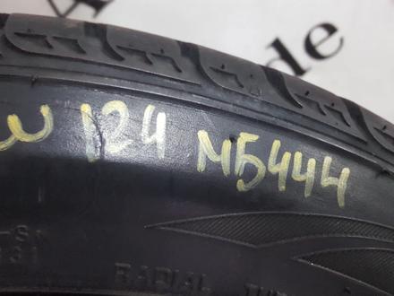 КОЛЕСА AMG MONOBLOCK AERO II BBS на Mercedes W124 за 439 479 тг. в Владивосток – фото 35