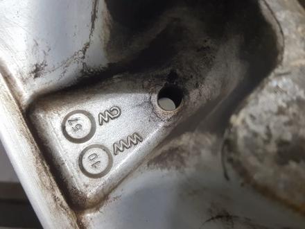 КОЛЕСА AMG MONOBLOCK AERO II BBS на Mercedes W124 за 439 479 тг. в Владивосток – фото 47