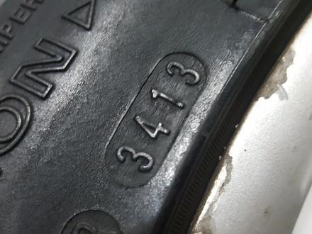 КОЛЕСА AMG MONOBLOCK AERO II BBS на Mercedes W124 за 439 479 тг. в Владивосток – фото 8