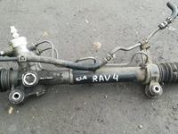 Рулевая рейка Toyota RAV 4 20 за 70 000 тг. в Семей