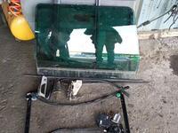 Стеклоподъёмник стекло ручка обшивка за 112 тг. в Алматы