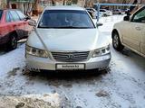 Hyundai Grandeur 2005 года за 3 500 000 тг. в Павлодар