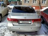 Hyundai Grandeur 2005 года за 3 500 000 тг. в Павлодар – фото 3