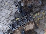 Двигатель на карина за 40 000 тг. в Сарыкемер – фото 2