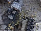 Двигатель на карина за 40 000 тг. в Сарыкемер – фото 3