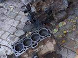 Двигатель на карина за 40 000 тг. в Сарыкемер – фото 4