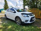 Lifan X50 2016 года за 3 000 000 тг. в Петропавловск – фото 3