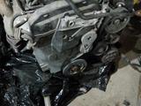 Двигатель 2.0 за 10 000 тг. в Алматы – фото 3